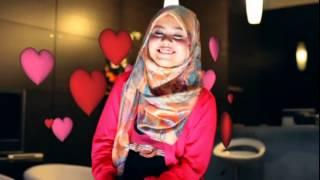 [MV] Sleeq & Najwa Latif - Untuk Dia