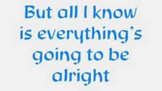 Alicia Keys - No One (With Lyrics)