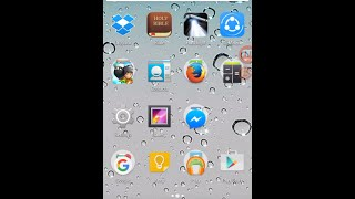 How to Remove virus from Android phone (Pop-up Ads and Adware)