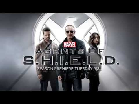 Marvel's Agents of S.H.I.E.L.D. Season 3, Ep. 1 - Clip 1