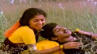 தோப்போரம் தொட்டில்- Thoporam Thottil, Ramarajan ,Gauthami Love Melody Hit Video Song