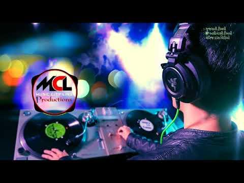 Xxx Mp4 Dhiri Dhiri Chal O Nani 2017 MCL Productions 3gp Sex