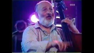 CATHERINE / LANGRENE / PEGE - Autumn Leaves (live 1994)