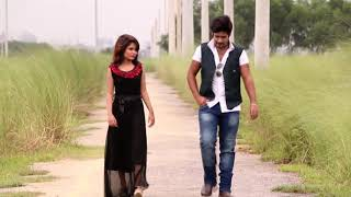 Bangla song by rubel khan
