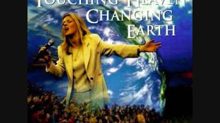 Touching Heaven Changing Earth - Hillsongs - Zschech - Full Album