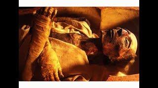 পৃথিবী বিখ্যাত ৩৫ টি ভবিষৎবাণী প্রথম পর্ব । world famous 35 future-ti