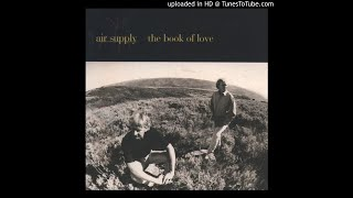 Air Supply - 02. Strong, Strong Wind