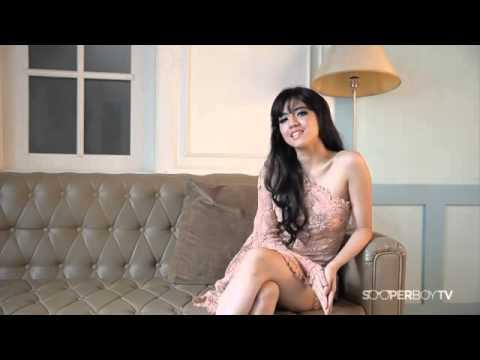 Putri Una Bilang Seks Itu Biasa Saja