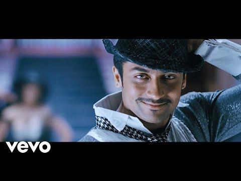 Xxx Mp4 Aadhavan Hasili Fisiliye Video Suriya 3gp Sex