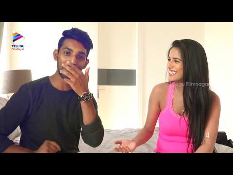 I Prefer watching PORN says Poonam Pandey | Poonam Pandey Exclusive Interview | Promo