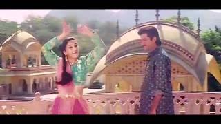Koyal Si Teri Boli - Beta (720p HD Song).flv
