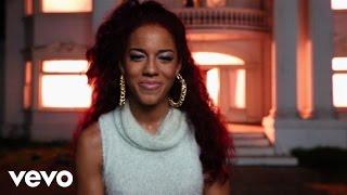 Natalie La Rose - Somebody (Behind The Scenes) ft. Jeremih