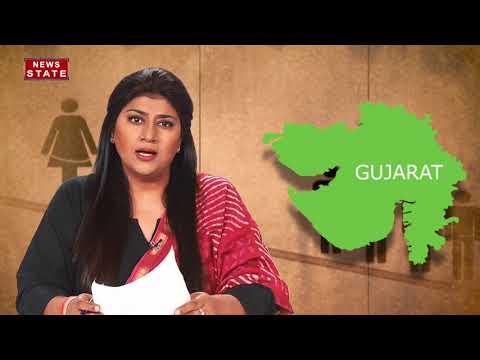 Xxx Mp4 Sach Bolega Disturbing Sex Ratio In India Sets Alarm Bells 3gp Sex