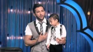 Dance India Dance Super Moms - ZEE TV USA