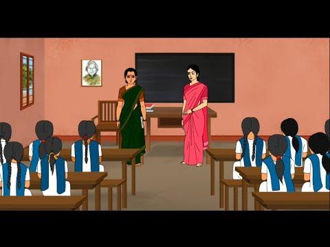 Xxx Mp4 Mythri Kannada Menstural Hygiene Awareness 3gp Sex