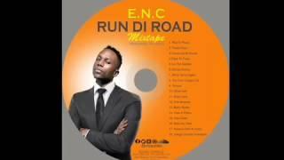 ENC -WOOYE (Gambian Dancehall ) 2017