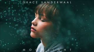 Grace Vanderwall - Moonlight [ 1 Hour ]