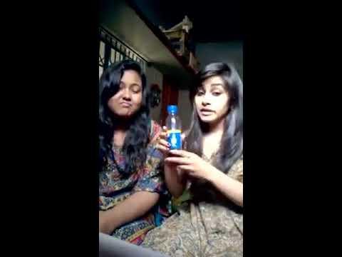 Xxx Mp4 Bangla Fun Video 2015 New Adult Video Best Fun Video 2015 2x In Bangla 3gp Sex