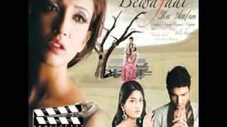 Aaj Ki Raat To Jee Bhar Ke Mujhe Rone De With Tulsi Kumar Bewafaai Ka Aalam 2010