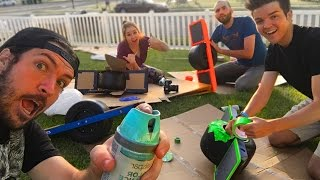Custom One Wheel Hoverboards
