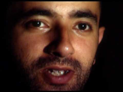 Documentaire El beliya drogues au Maroc 5