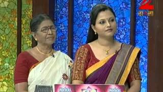 Didi No. 1 Season 4 - Watch Full Episode 83 of 28th September 2012