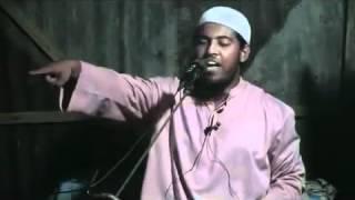 Bangla Waj                     by Mufti Mir Mowazzom hosain saifi - YouTube