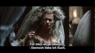 Great Expectations Official International Trailer 1 (2012) HD - http://film-book.com