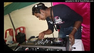 JEENA SIKHA DIYA... MON AMOURE EK OU MIX.. DJ UTTAM REMIX 2016