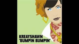 Kreayshawn - Bumpin Bumpin