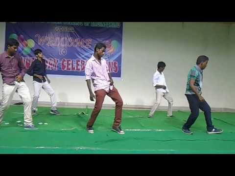 Xxx Mp4 V K R V N B Amp A G K College Of Engineering Annual Day EEE ADEPTS 3gp Sex