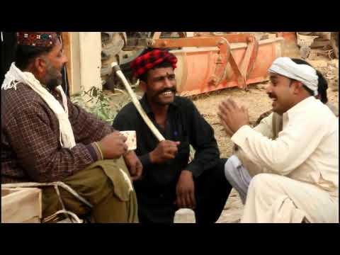 Xxx Mp4 Mirasi Ki Foj Me Bharti Saraiki Funny Drama Saraiki Funny Clips Video Download 2019 3gp Sex