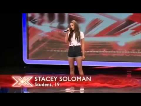 The Voice,XFactor,Talent Great First Audition. jazz,soul,blues,r&b