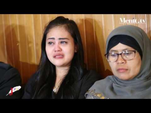 Wanita 24 Tahun Dicabuli Ustadz Dikamar Gelap Matanya Ditutup
