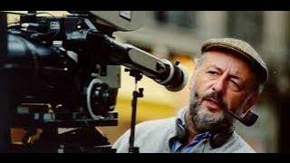 Bertrand Blier. Réalisateur. Ses films.