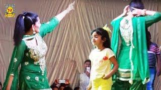 सपना जाटणी का एटीट्यूड डांस || एक बार में फैन हो जहोगे || Sapna Dance || New Haryanvi Dance 2017