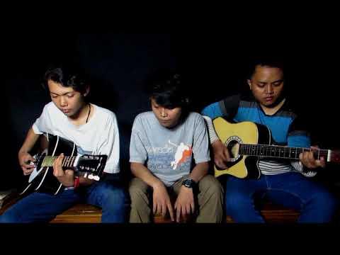 Rachmi Ayu - Bukan untukku (Mill Acoustic15)