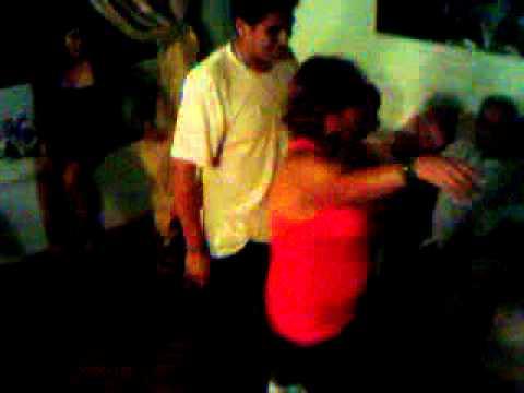 Xxx Mp4 Leo El Cangri Perreando Con La Tia Susi Diaz 3gp Sex
