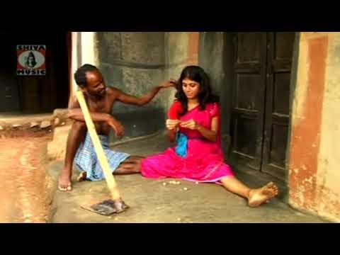 Xxx Mp4 Bangla Jhumur Gaan Kenar Biha Delo Purulia Video Album BHALOBASAI DAKCHA AAMAR MON 3gp Sex