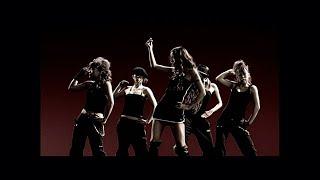安室奈美恵 / 「Hello」Music Video (from AL「PLAY」)