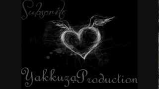 Love Instrumentals Beats Violin Flute Piano Y.Prod