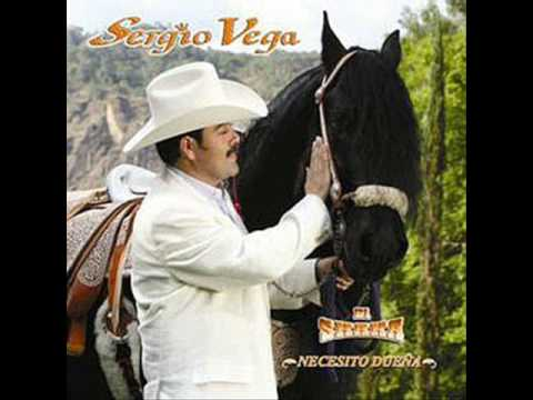 Sergio Vega Vas y chingas a tu madre