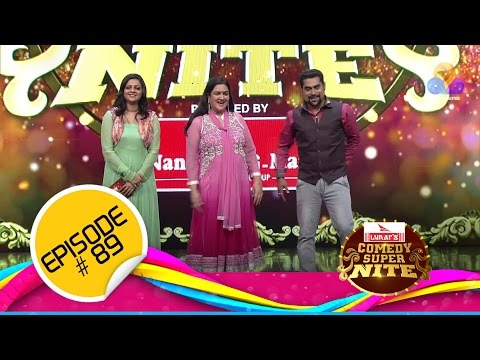 Xxx Mp4 Comedy Super Nite With Urvashi ഉർവശി CSN 89 3gp Sex