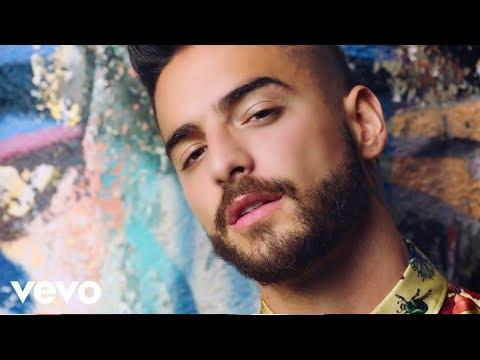 Xxx Mp4 Maluma Corazón Official Video Ft Nego Do Borel 3gp Sex