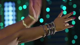 Raat_Joto_Gobhir_Hobe2018 Bangla Movie Video Song 360p HD (BDmusic23.com) (