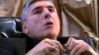 مسلسل وادي الذئاب الجزء 2 الحلقة 20