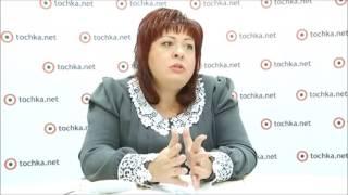 Гороскоп дева от 2017 на алены куриловой