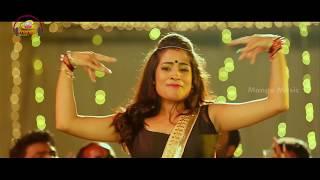My Name Is Full Video Song | Zindagi | Latest Telugu Movie Songs | Phani Prakash | Kiran | Vardhan