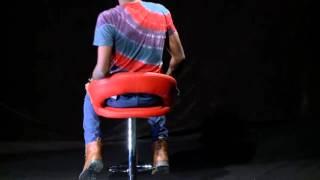 @AdekunleGOLD vs #R2BUZZ #SpinChallenge