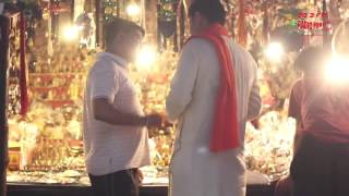 Social Experiment by RJ Naved for Hindu Muslims